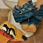 3 vérités sur la propreté de l'enfant