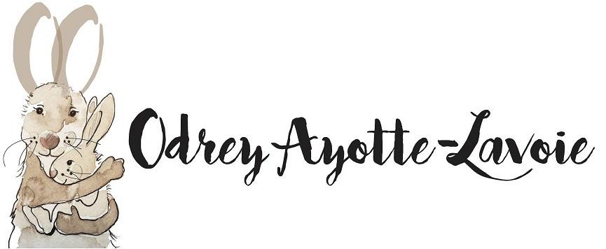Odrey Ayotte-Lavoie